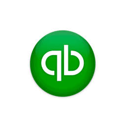 quickbooks-transparent